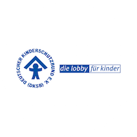 Werbeagentur Lübeck - DKSB Lübeck