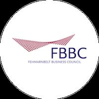 Werbeagentur Lübeck - FBBC