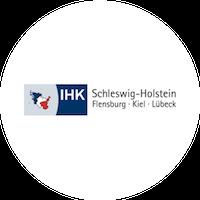 Werbeagentur Lübeck - IHK Schleswig-Holstein