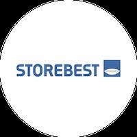 Werbeagentur Lübeck - Storebest
