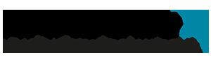 Werbeagentur für Webdesign aus Lübeck - Logo